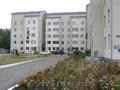 Продаётся двухкомнатная квартира в новостройке в районе Сах-камня  г.Рыбнице