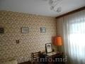 Продается 3-х комнатная квартира в г.Резина